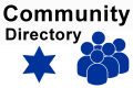 Swan Hill Community Directory