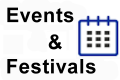 Swan Hill Events and Festivals Directory